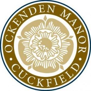 Ockendon Manor logo
