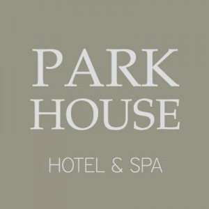 Park House Hotel and Spa logo
