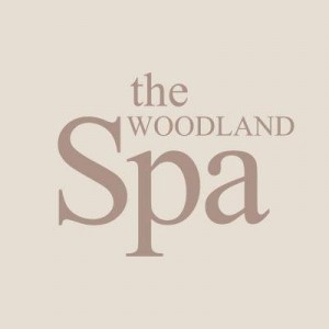 The Woodland Spa logo