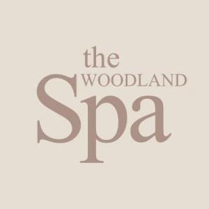 The Woodland Spa logo