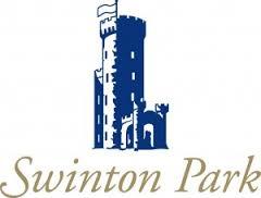 Swinton Park logo