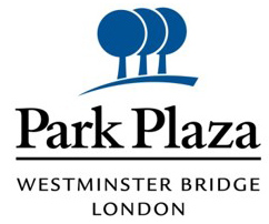 Park Plaza Westminster Bridge logo