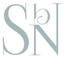 Stoke by Nayland logo